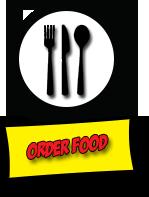 Order Food